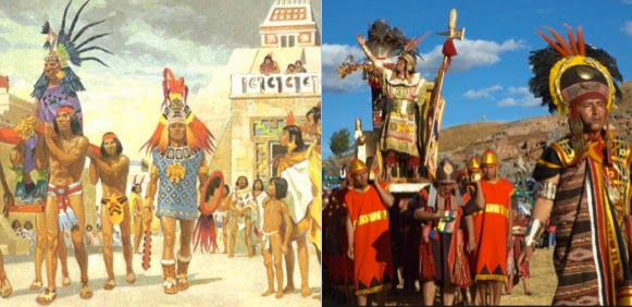 Kết quả hình ảnh cho Peru The Early Inhabitants